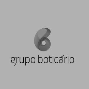 clientes_incompany (10)